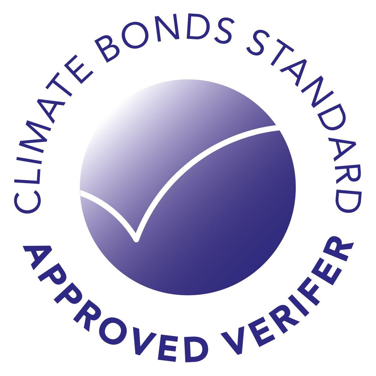 Approved Verifiers under the Climate Bonds Standard | Climate Bonds