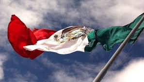 [Blog] Mexico Update: Climate Bonds Lifts 'Bonos Verdes' Outreach: New Green Bond Committee Formed: More GB in Pipeline Says Mexico2.