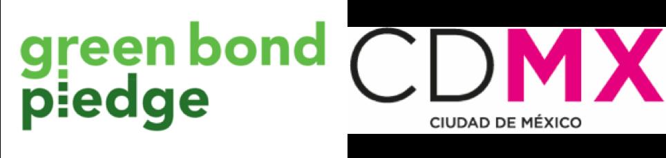 Mexico City first in LATAM to sign Green Bond Pledge - La Ciudad de