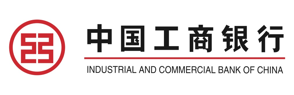 Industrial And Commercial Bank Of China Climate Bonds Initiative