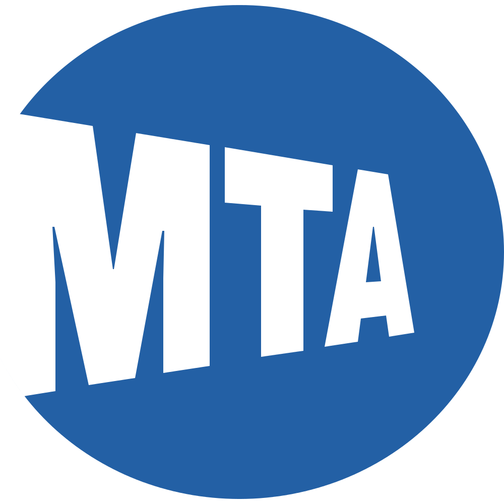 Institutional And Retail Investor Demand For Mta Certified Green