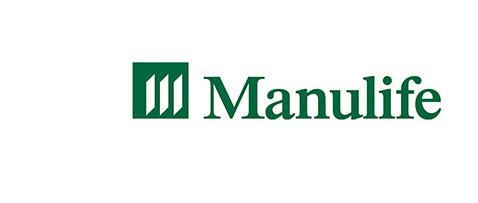 Manulife financial corp елена кашина форекс