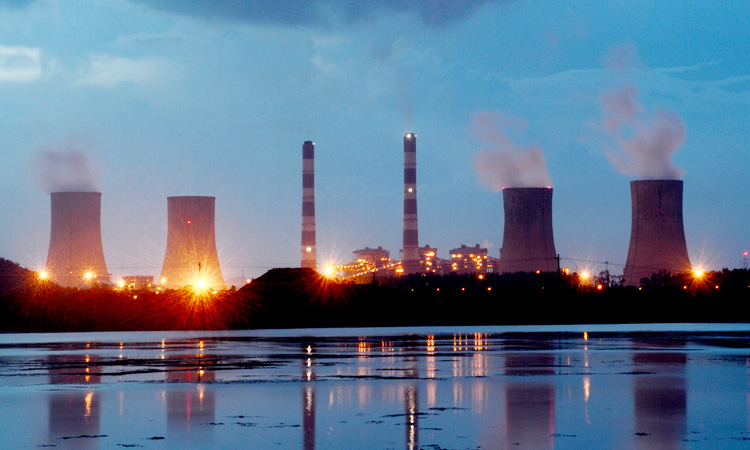 Brown To Green Bond Deal Ntpc Balance Sheet Funds Green