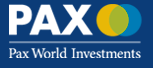 Pax World Joins Climate Bonds Initiative Partnership Program