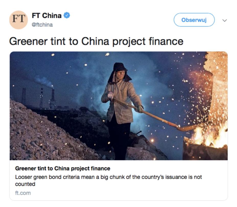 Blog   Climate Bonds Initiative