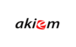 Akiem Group