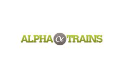 Alpha Trains