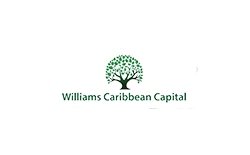 Williams Caribbean Capital