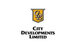 CDL Properties Limited