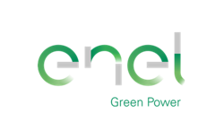Enel Green Power Brazil