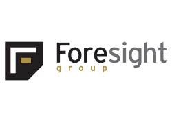 Foresight Fund