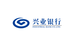 Industrial Bank Co., Ltd