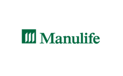 Manulife Financial Corporation