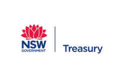 New South Wales Treasury Corporation