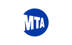 New York Metropolitan Transport Authority