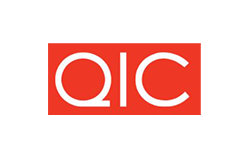 QIC Shopping Centre Fund