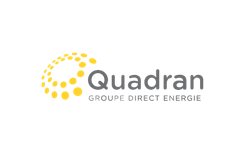 Quadran Group