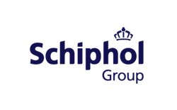 Royal Schiphol Group N.V.