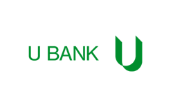 Ubank (subsidiary of National Australia Bank)