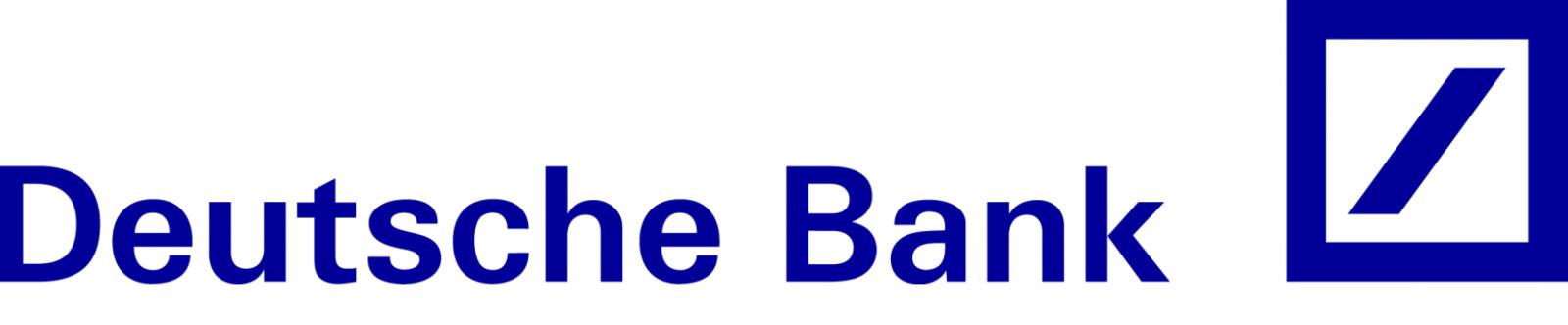 deutsche bank case study interview