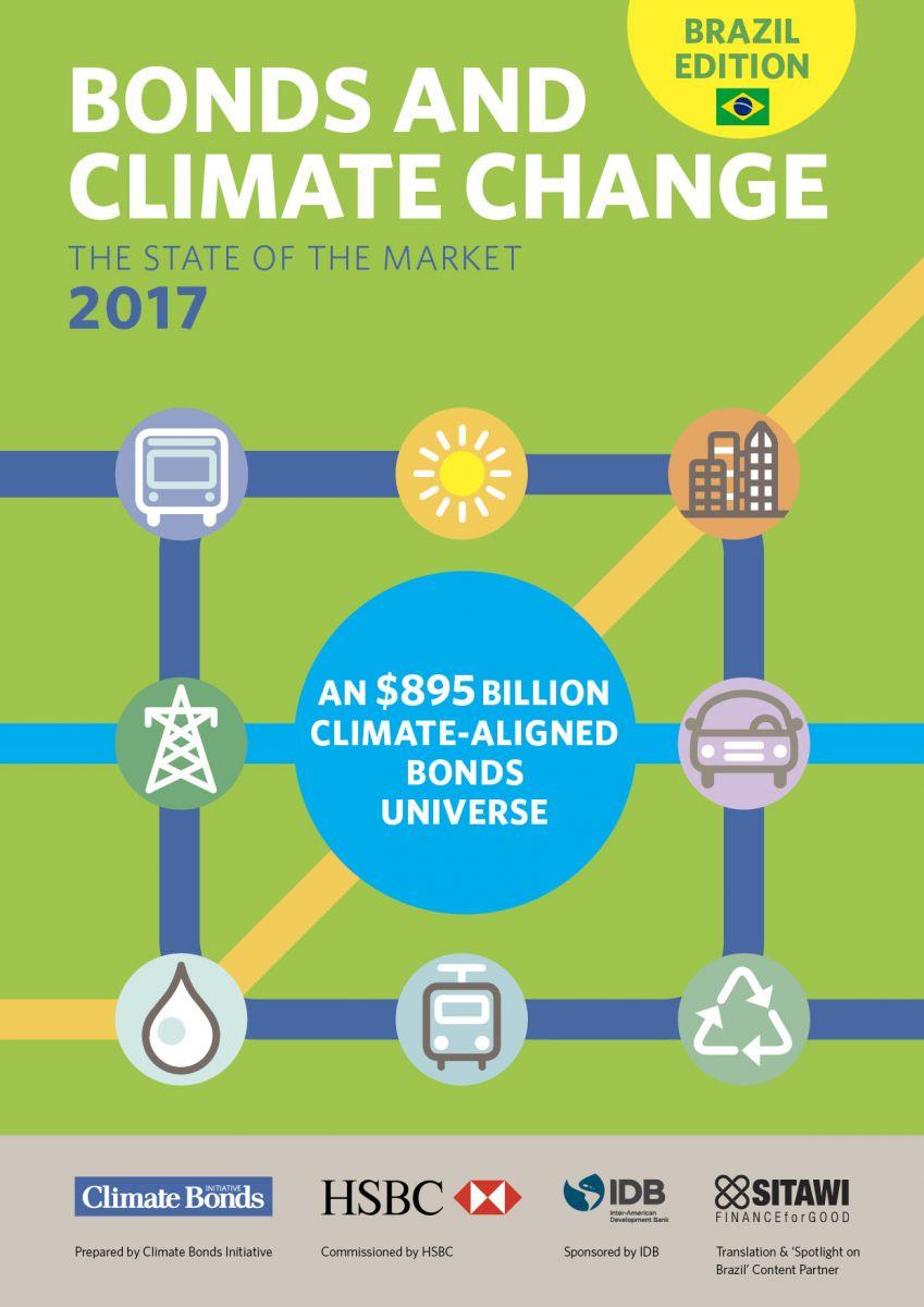 Reports   Climate Bonds Initiative