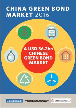 green marketing in china President li investigated nigeria calabar market accompanied 12-08 08:12 china trip of green world distributors from nigeria and came 12-05 08:12.