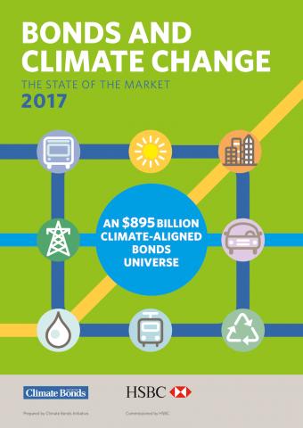Reports | Climate Bonds Initiative