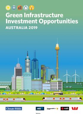 Australia investment opportunity investment ab skrinet