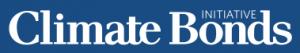 Climate Bonds Initiative logo