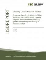 growing_green_bonds_en_cover