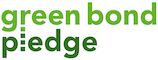 Green Bond Pledge